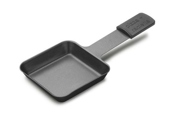 Pans for pizzagill XXL, tall, 2 pcs.