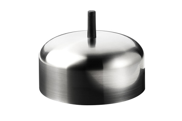 Steam cloche