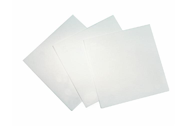 Paper for Casana 5/50,bag of 3