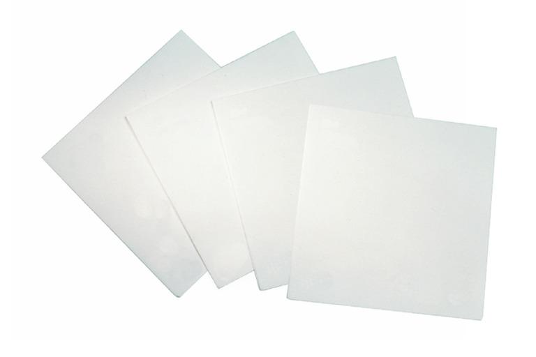 Paper for Casana 0605, 4 pcs.