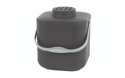 Kompostbehälter: Tipps für das richtige Kompostieren